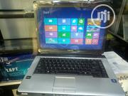 Laptop Toshiba Satellite L305D 2GB AMD HDD 128GB | Laptops & Computers for sale in Rivers State, Port-Harcourt