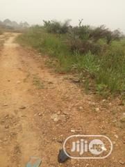 Plots Of Dry Land With C Of O In An Estate Off Ago Palace Way, Okota | Land & Plots For Sale for sale in Lagos State, Oshodi-Isolo