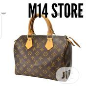 Fashion Bags For Ladies | Bags for sale in Ogun State, Ado-Odo/Ota