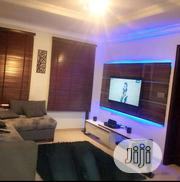 Beautiful Windows Blinds | Home Accessories for sale in Lagos State, Ojodu