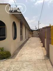 6 Bedroom Tenement Building At Idi Ishin Ibadan | Houses & Apartments For Sale for sale in Oyo State, Ibadan
