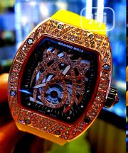 Unique Watches For Men's | Watches for sale in Osun State, Iwo