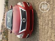 Nissan Altima 2015 Red | Cars for sale in Oyo State, Ibadan