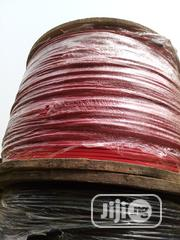 25mm Single Core Flexible Wire. | Electrical Equipment for sale in Rivers State, Asari-Toru