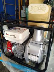 Maxmech Water Pump | Manufacturing Equipment for sale in Lagos State, Shomolu