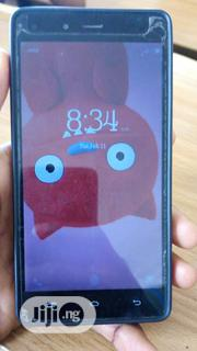 Infinix Hot 4 Pro 16 GB Gold   Mobile Phones for sale in Imo State, Owerri