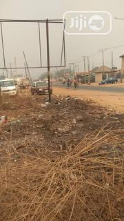 Prime 3 Plots of Land Along Apata Road Ibadan | Land & Plots For Sale for sale in Oyo State, Ibadan