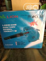 Lion Air Blower | Hand Tools for sale in Lagos State, Shomolu