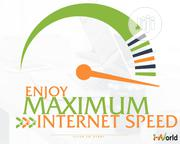Internet Service Provider | Computer & IT Services for sale in Ogun State, Abeokuta South