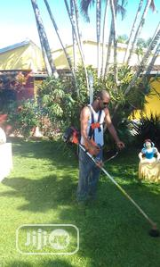 Brush Cutter | Landscaping & Gardening Services for sale in Lagos State, Ajah