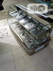 5 Plate Food Display Warmer   Restaurant & Catering Equipment for sale in Lagos State, Ojo