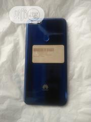 Huawei Y7 16 GB Blue   Mobile Phones for sale in Lagos State, Ikeja