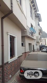 Super Clean 2 Bedroom Flat For Rent In Ago-okota, Lagos | Houses & Apartments For Rent for sale in Lagos State, Oshodi-Isolo