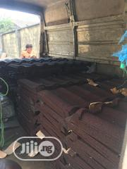 Best of 0.55 Gauge Roofing Sheet in Nigeria | Building Materials for sale in Ondo State, Akure