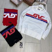 Designers Sweaters Available | Clothing for sale in Lagos State, Surulere
