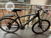 Adult Bicycle | Sports Equipment for sale in Lagos State, Alimosho