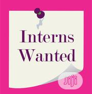OND Interns // Elgold Educational Supports LTD | Internship Jobs for sale in Lagos State, Ikeja