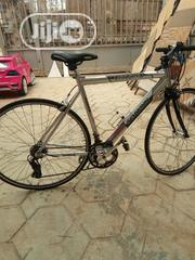 Sport Racing Bicycle | Sports Equipment for sale in Lagos State, Alimosho