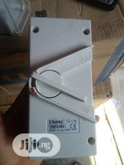 Isolator Switches   Electrical Equipment for sale in Abuja (FCT) State, Central Business District