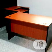 C-top Executive Office Table | Furniture for sale in Lagos State, Shomolu