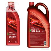 Gear Oil. Transmission Oil. HIPO EPX SAE 90; 140 | Vehicle Parts & Accessories for sale in Lagos State, Lagos Mainland