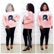 Turkey Top for Ladies/Women Available in Different Sizes | Clothing for sale in Lagos State