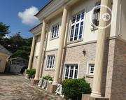 5 Bedroom Detached Duplex With A 2bedroom Guest Chalet And 1room BQ | Houses & Apartments For Sale for sale in Abuja (FCT) State, Wuse 2