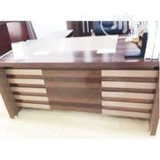 Imported Executive Office Table | Furniture for sale in Lagos State, Shomolu