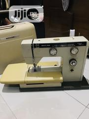 Used Sewing Machine | Home Appliances for sale in Lagos State, Ajah