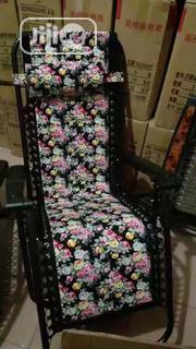 Relaxing Chair | Furniture for sale in Lagos State, Ikeja