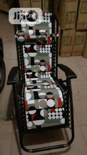 Relaxing Chair | Furniture for sale in Lagos State