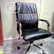 Affordable Office Chair | Furniture for sale in Lagos State, Shomolu
