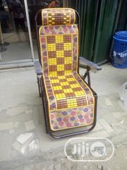 Relaxing Chair (Foldable) | Furniture for sale in Lagos State