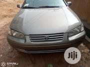 Toyota Camry 2001 | Cars for sale in Anambra State, Onitsha