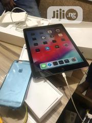 Selling My New iPad Air. Contact Me For Negotiation | Tablets for sale in Lagos State, Ikeja