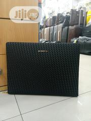 Prada Executive Folder | Bags for sale in Lagos State, Lagos Island
