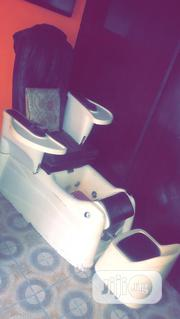 Pedicure Massage Chair | Massagers for sale in Lagos State, Surulere