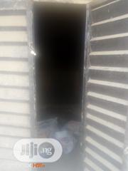 Shop For Rent At Olugbede Market | Commercial Property For Rent for sale in Lagos State, Alimosho