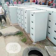 Unique Office File Cabinet | Furniture for sale in Lagos State, Shomolu
