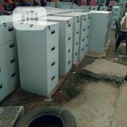 Ideal Office File Cabinet | Furniture for sale in Lagos State, Shomolu