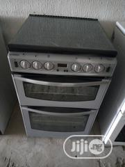 4 Burners London Gas Cooker | Kitchen Appliances for sale in Lagos State, Ojo