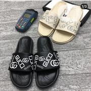 Original Gucci Slide | Shoes for sale in Lagos State