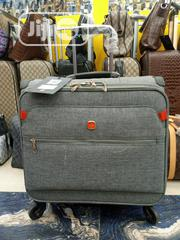 Swiss Executive Pilotcase Luggage | Bags for sale in Lagos State, Lagos Island