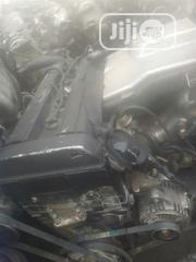 Honda CR-V Engine | Vehicle Parts & Accessories for sale in Lagos State, Isolo