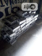 Bread Pans | Kitchen & Dining for sale in Lagos State, Ojo