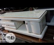 Tv Stand .1.2 Meters | Furniture for sale in Lagos State, Ojo