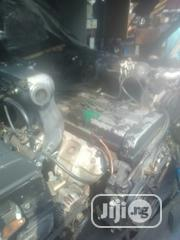 1999 CR-V Engine   Vehicle Parts & Accessories for sale in Lagos State, Isolo