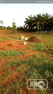Asaba, Delta State Land Investments | Land & Plots For Sale for sale in Delta State, Aniocha South