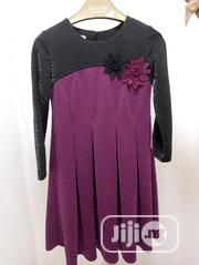 Top Quality and Unique Girls Party Dress | Children's Clothing for sale in Lagos State, Ojodu