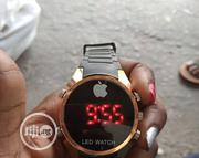 Apple Led Watch | Smart Watches & Trackers for sale in Delta State, Ugheli